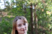 Профессиональная ретушь и обработка фотографий 69 - kwork.ru