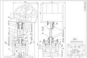 3D в SolidWorks. Расчеты. Чертежи 23 - kwork.ru