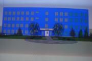 3D-визуализация ландшафтных проектов 16 - kwork.ru