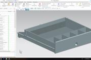 3D модели. Визуализация. Анимация 199 - kwork.ru