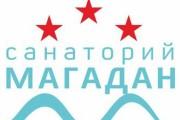 Отрисовка логотипов 20 - kwork.ru