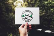 Уникальный логотип в нескольких вариантах + исходники в подарок 253 - kwork.ru