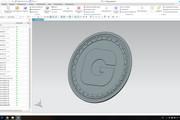 3D модели. Визуализация. Анимация 184 - kwork.ru