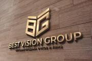 Лого бук - 1-я часть Брендбука 493 - kwork.ru