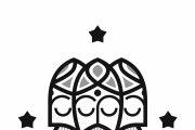 Лого вашей мечты 5 - kwork.ru