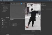 Маски для Инстаграм Эксклюзивные 3Д эффекты Instagram 3D FaceBook VK 21 - kwork.ru