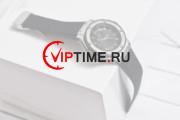 Разработаю логотип + подарок 294 - kwork.ru