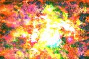 Абстрактные фоны и текстуры. Готовые изображения и дизайн обложек 75 - kwork.ru