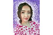 Дрим Арт портрет 104 - kwork.ru