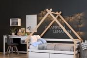 3D моделирование и визуализация мебели 186 - kwork.ru