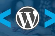 25 премиум тем Wordpress, большой ПАК 6 - kwork.ru