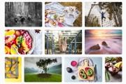 15.500 высококачественных изображений + Бонусы 9 - kwork.ru