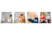 Объёмные и яркие баннеры для Instagram. Продающие посты 57 - kwork.ru