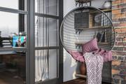 Фотореалистичная 3D визуализация интерьера 167 - kwork.ru
