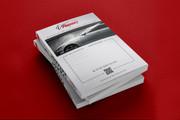 Сделаю дизайн визитки 135 - kwork.ru