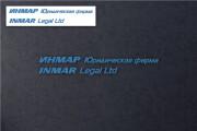 Логотип по вашему эскизу 124 - kwork.ru