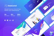 Новые премиум шаблоны Wordpress 158 - kwork.ru
