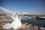 Для проф. фотографов - конвертация фото из RAW в JPG, 100 штук 20 - kwork.ru