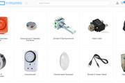 Создам интернет-магазин на Shopify без ежемесячной оплаты 25 - kwork.ru