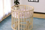 3D моделирование и визуализация мебели 221 - kwork.ru