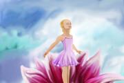 Детские Иллюстрации 5 - kwork.ru