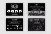 Создам презентацию pdf, PowerPoint 47 - kwork.ru