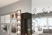 Сделаю 3D визуализацию интерьера 69 - kwork.ru