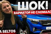 Креативные превью картинки для ваших видео в YouTube 134 - kwork.ru