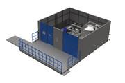 3D модели. Визуализация. Анимация 175 - kwork.ru