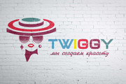 Разработаю логотип + подарок 340 - kwork.ru