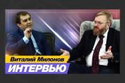 Сделаю превью для видео на YouTube 201 - kwork.ru
