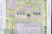 Ландшафтный дизайн и проектирование 31 - kwork.ru