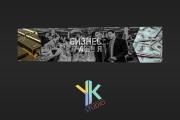 Оформление сообщества ВКонтакте 11 - kwork.ru