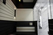 Дизайн ванной комнаты 23 - kwork.ru