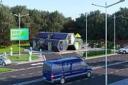 3D Визуализация 113 - kwork.ru