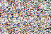 Создам универсальный Favicon для всех устройств и браузеров 40 - kwork.ru
