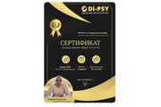 Дизайн макет листовки или флаера 24 - kwork.ru