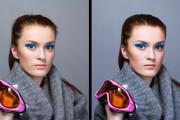 Обработка, ретушь, цветокоррекция, обтравка, фотографий 12 - kwork.ru