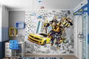 Сделаю 3D визуализацию интерьера 101 - kwork.ru