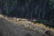 Создам сцену в Unreal Engine 4 14 - kwork.ru