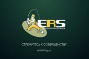 Логотип 304 - kwork.ru