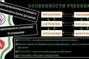 Создание презентаций 71 - kwork.ru