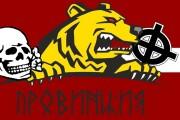 Сделаю для вас 5 логотипов 5 - kwork.ru