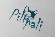 Создам логотип - Подпись - Signature в трех вариантах 117 - kwork.ru