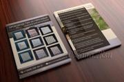 Создам качественный дизайн привлекающей листовки, флаера 71 - kwork.ru
