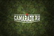 6 логотипов за 1 кворк от дизайн студии 38 - kwork.ru