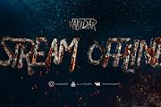Дизайн для канала Twitch 8 - kwork.ru