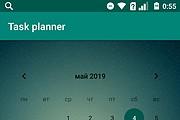 Создам android приложение 72 - kwork.ru