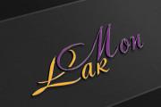 Логотип новый, креатив готовый 176 - kwork.ru