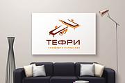 Разработаю логотип + подарок 320 - kwork.ru